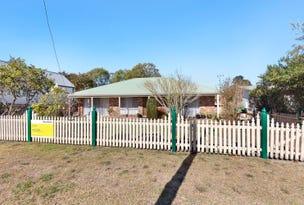 31 Wilson Street, Braidwood, NSW 2622