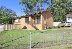 2 Francis Smith Place, South Kempsey, NSW 2440