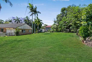 2 DAVESON ROAD, Birkdale, Qld 4159