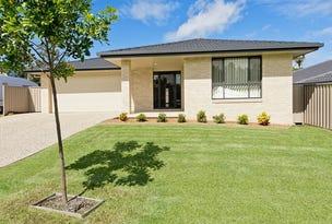 6 Kara Close, Lake Cathie, NSW 2445