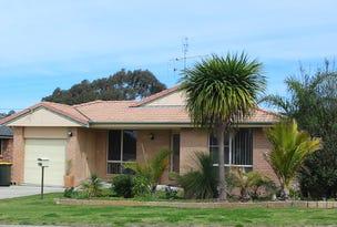 8 John Taylor Crescent, Tathra, NSW 2550