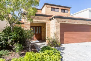 3B Bondi Way, Aubin Grove, WA 6164