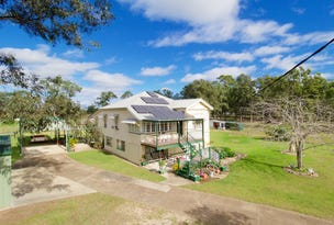 24 Haslingden, Lockyer Waters, Qld 4311