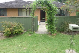 209 Wallace Street, Macksville, NSW 2447