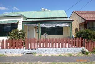 10 Davy Street, Lithgow, NSW 2790