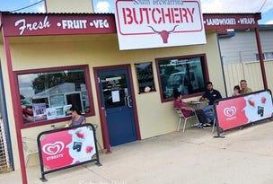 28 Wilson St, Brewarrina, NSW 2839