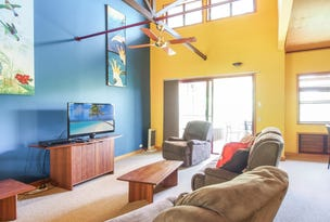 Villa 524 Kingfisher Bay Resort, Fraser Island, Qld 4581
