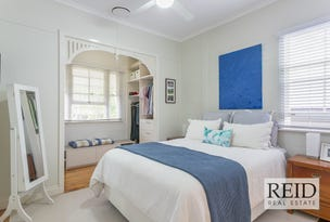 17 Thorn Street, Red Hill, Qld 4059