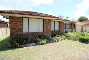 10 Osterley Close, Raymond Terrace, NSW 2324
