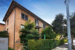 10/159 Curzon Street, North Melbourne, Vic 3051