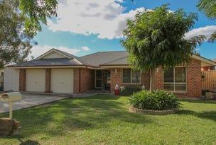 34 Landseer Street, Raglan, NSW 2795