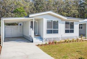 107/3197 Princess Highway, Pambula, NSW 2549