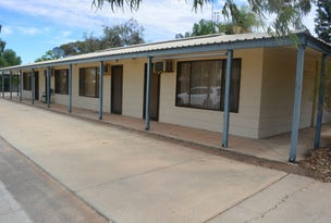 10/6-8 Kennebery Street, Roxby Downs, SA 5725