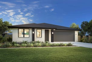 Lot 7 Borrowdale Ave, Dunbogan, NSW 2443