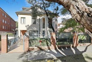 6/55 Chandos Street, Ashfield, NSW 2131