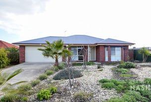 2 Montgomery Court, Wangaratta, Vic 3677