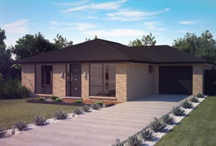 Lot 2 Sweetwater Road, Midway Point, Tas 7171