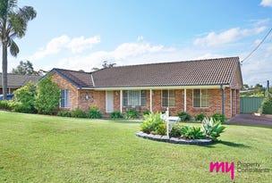 8 Moore  Road, Oakdale, NSW 2570