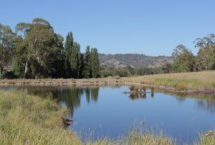 """The Glen"" Tent Hill Road, Torrington, NSW 2371"