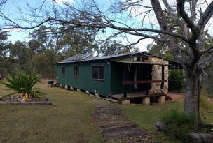 78 Paradise Creek Road, Murphys Creek, Qld 4352