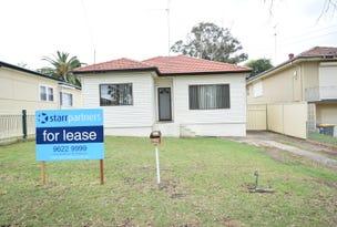 House 96 Stephen Street, Blacktown, NSW 2148