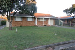 11 Michael Place, South West Rocks, NSW 2431
