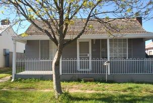 117 Dalton Street, Orange, NSW 2800