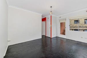 4/77 The Boulevarde, Dulwich Hill, NSW 2203