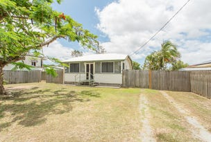 35 Main Street, Bakers Creek, Qld 4740