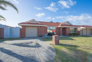15 CAFFRA CLOSE, Warnbro, WA 6169