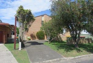 2/15 Landsborough Street, South West Rocks, NSW 2431