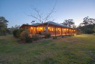9 Wallaby Close, Duns Creek, NSW 2321