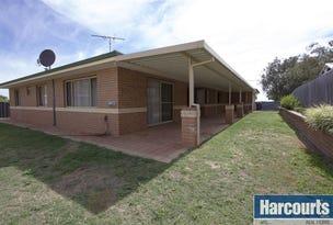 43 Parkfield Way, Australind, WA 6233