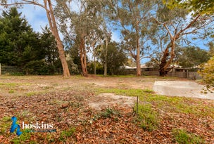 58A Wonga Road, Ringwood, Vic 3134