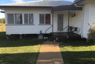 177 Lamb Street, Murgon, Qld 4605