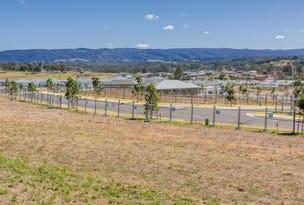 Lot 227 Mountain View, North Richmond, NSW 2754