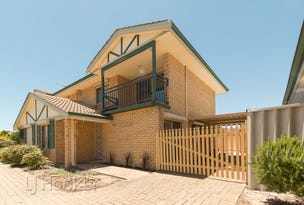 10/6 Sepia Court, Rockingham, WA 6168