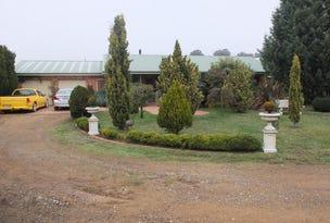 23 Cossack Close, Orange, NSW 2800
