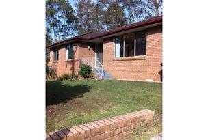 46 Casey Dr, Watanobbi, NSW 2259