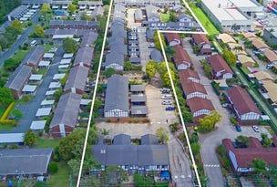 188 Ewing Road, Woodridge, Qld 4114