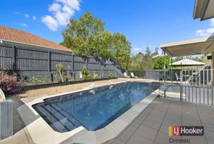 1 Freesia Court, Ormeau, Qld 4208