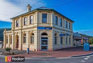 112 Main Street, Zeehan, Tas 7469