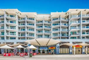 522/89 The Entrance Road, The Entrance, NSW 2261