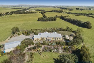 79 Forest Road, Labertouche, Vic 3816