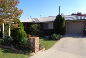 1 Smith St, Stanthorpe, Qld 4380