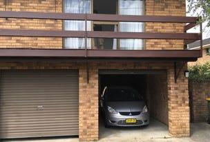 3/20 Paton Street, Woy Woy, NSW 2256