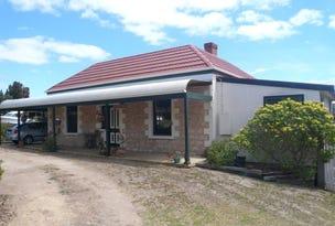 7 Howard Drive, Penneshaw, SA 5222