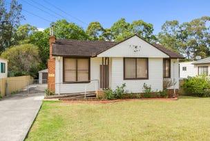 7 Barnes St, Berkeley, NSW 2506