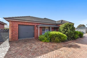 4/5 Ninth Street, Millicent, SA 5280