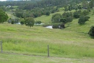 22 Country View Drive, Chatsworth, Qld 4570